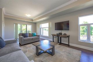 Photo 9: 409 89 S RIDOUT Street in London: South F Residential for sale (South)  : MLS®# 40129541