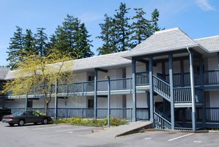 Photo 26: 305 3089 Barons Rd in : Na Uplands Condo for sale (Nanaimo)  : MLS®# 875931