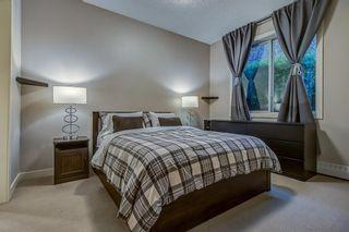 Photo 13: 147 2727 28 Avenue SE in Calgary: Dover Apartment for sale : MLS®# A1140402