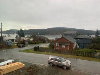 Photo 20: 6554 Lanark Rd in : Sk Sooke Vill Core Half Duplex for sale (Sooke)  : MLS®# 862250