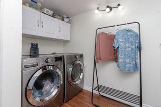 Photo 16: 1025 Colville Rd in : Es Rockheights Half Duplex for sale (Esquimalt)  : MLS®# 875136