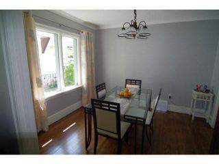 Photo 2: 738 Ingersoll Street in WINNIPEG: West End / Wolseley Residential for sale (West Winnipeg)  : MLS®# 1115065