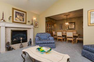 "Photo 2: 10831 166 Street in Surrey: Fraser Heights House for sale in ""FRASER HEIGHTS"" (North Surrey)  : MLS®# R2183258"
