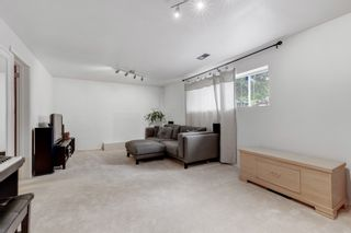 Photo 19: 11941 EVANS Street in Maple Ridge: West Central House for sale : MLS®# R2586792