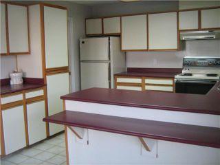 Photo 4: 1743 HIE Avenue in Coquitlam: Maillardville 1/2 Duplex for sale : MLS®# V870879