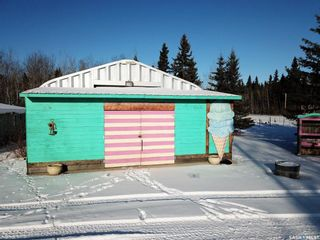 Photo 40: Turtle Grove Restaurant-Powm Beach in Turtle Lake: Commercial for sale : MLS®# SK840060