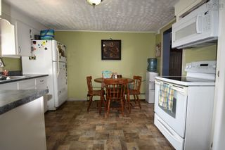 Photo 11: 57 SYDNEY Street in Digby: 401-Digby County Residential for sale (Annapolis Valley)  : MLS®# 202121302