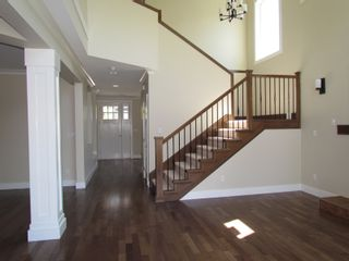 Photo 4: 2337 CHARDONNAY LANE in ABBOTSFORD: House for rent