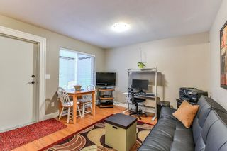 """Photo 14: 19089 67A Avenue in Surrey: Clayton House for sale in """"CLAYTON VILLAGE"""" (Cloverdale)  : MLS®# R2257036"""