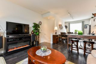 """Photo 11: 20 8438 207A Street in Langley: Willoughby Heights Townhouse for sale in """"YORK"""" : MLS®# R2565486"""