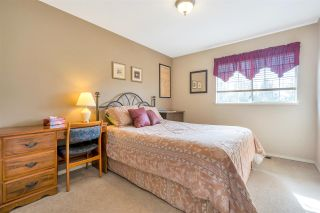 Photo 19: 3046 MCMILLAN Road in Abbotsford: Abbotsford East House for sale : MLS®# R2560396