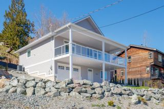 Photo 3: 259 North Shore Rd in : Du Lake Cowichan House for sale (Duncan)  : MLS®# 870895