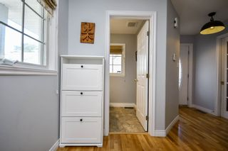 Photo 12: 32 James Winfield Lane in Bedford: 20-Bedford Residential for sale (Halifax-Dartmouth)  : MLS®# 202107532