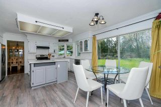 """Photo 14: 2317 150B Street in Surrey: Sunnyside Park Surrey House for sale in """"Meridian Area"""" (South Surrey White Rock)  : MLS®# R2593318"""