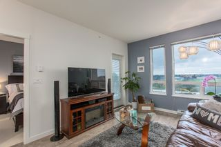 """Photo 3: 431 12339 STEVESTON Highway in Richmond: Ironwood Condo for sale in """"THE GARDENS"""" : MLS®# R2122097"""