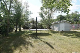 Photo 41: 206 4th Avenue North in Lucky Lake: Residential for sale : MLS®# SK850386