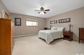 Photo 14: 206 103 Keevil Crescent in Saskatoon: Erindale Residential for sale : MLS®# SK842820