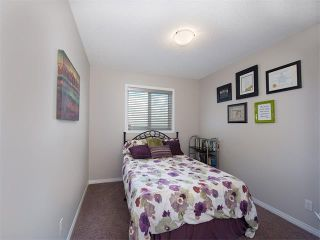 Photo 16: 159 SAGE BANK Grove NW in Calgary: Sage Hill House for sale : MLS®# C4083472