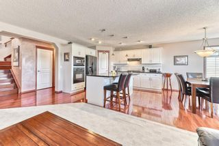 Photo 13: 161 Panamount Close NW in Calgary: Panorama Hills Detached for sale : MLS®# A1116559