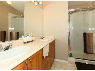 Photo 16: # 84 8415 CUMBERLAND PL in Burnaby: The Crest Condo for sale (Burnaby East)  : MLS®# V1060457