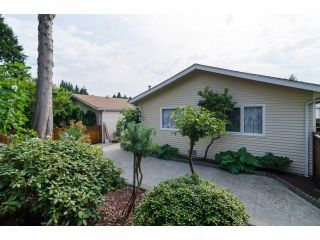 """Photo 20: 42 1400 164 Street in Surrey: King George Corridor House for sale in """"Gateway Gardens"""" (South Surrey White Rock)  : MLS®# F1419963"""