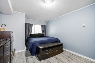 Photo 12: 311 410 AGNES Street in New Westminster: Downtown NW Condo for sale : MLS®# R2620362
