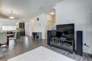 Photo 6: 135 NOLANCREST Common NW in Calgary: Nolan Hill Row/Townhouse for sale : MLS®# A1105271