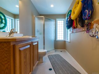Photo 70: 1657 Islington Crt in COMOX: CV Comox (Town of) House for sale (Comox Valley)  : MLS®# 790596
