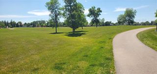Photo 38: 38 Samara Cove in Winnipeg: Richmond West Residential for sale (1S)  : MLS®# 202123406