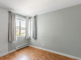 Photo 14: 403 137 W 17 Street in North Vancouver: Central Lonsdale Condo for sale : MLS®# R2616728