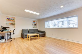 Photo 26: 824 LILLIAN Street in Coquitlam: Harbour Chines House for sale : MLS®# R2528068