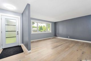 Photo 9: 118 Upland Drive in Regina: Uplands Residential for sale : MLS®# SK862938
