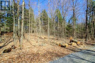 Photo 31: LOT#70 PINE Crescent in Huntsville: Vacant Land for sale : MLS®# 40109977