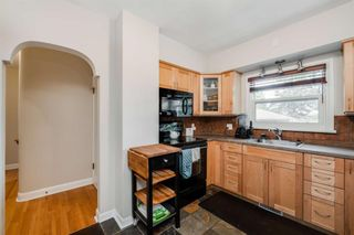 Photo 10: 2452 Capitol Hill Crescent NW in Calgary: Banff Trail Detached for sale : MLS®# A1124557