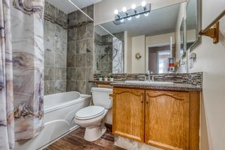 Photo 27: 23 River Rock Circle SE in Calgary: Riverbend Detached for sale : MLS®# A1089273