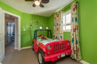 Photo 24: 4240 SUMMERLAND Drive: Sherwood Park House for sale : MLS®# E4266324