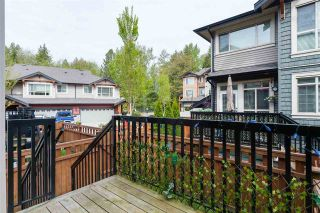 """Photo 19: 149 11305 240 Street in Maple Ridge: Cottonwood MR Townhouse for sale in """"MAPLE HEIGHTS"""" : MLS®# R2576269"""