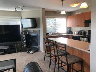 Photo 2: 110 32063 MT WADDINGTON AVENUE in Abbotsford: Abbotsford West Condo for sale : MLS®# R2440397