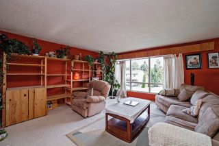 Photo 3: 32343 14TH Avenue in Mission: Mission BC House for sale : MLS®# R2172011