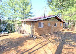 Photo 12: 30 Miller Street in Kawartha Lakes: Rural Eldon House (Bungalow) for sale : MLS®# X4111081