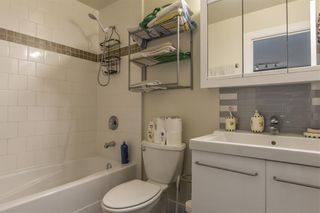Photo 14: 308 1122 KING ALBERT Avenue in Coquitlam: Central Coquitlam Condo for sale : MLS®# R2536506