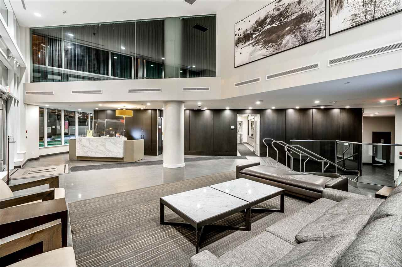 """Photo 34: Photos: 4601 1372 SEYMOUR Street in Vancouver: Downtown VW Condo for sale in """"The Mark"""" (Vancouver West)  : MLS®# R2553966"""