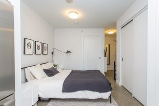 "Photo 21: 509 231 E PENDER Street in Vancouver: Strathcona Condo for sale in ""FRAMEWORK"" (Vancouver East)  : MLS®# R2517562"