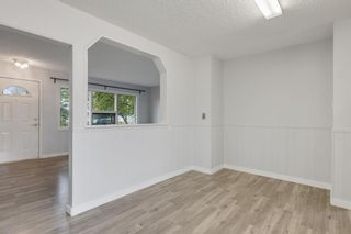 Photo 6: 2520 35 Street SE in Calgary: Southview Detached for sale : MLS®# A1110656