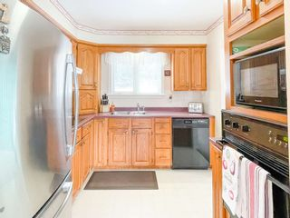 Photo 4: 136 Milne Avenue in New Minas: 404-Kings County Residential for sale (Annapolis Valley)  : MLS®# 202101492