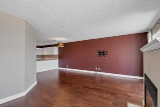 Photo 21: 105 1350 S Island Hwy in : CR Campbell River Central Condo for sale (Campbell River)  : MLS®# 877036