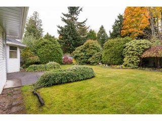 """Photo 2: 16267 11A Avenue in Surrey: King George Corridor House for sale in """"McNALLY CREEK"""" (South Surrey White Rock)  : MLS®# R2217205"""