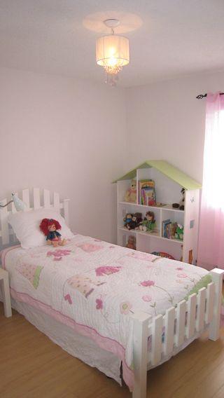 Photo 17:  in Delta: Scottsdale Home for sale ()