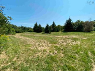 Photo 15: Shore Road in Merigomish: 108-Rural Pictou County Vacant Land for sale (Northern Region)  : MLS®# 202120405