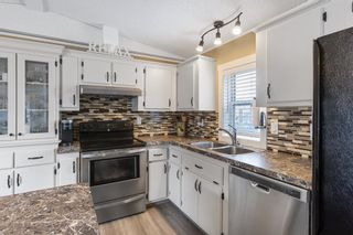 Photo 14:  in Calgary: Greenwood/Greenbriar Mobile for sale : MLS®# A1102819